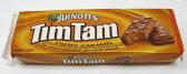 【輸入菓子】TimTam ティムタム チューイカラメル【5400円以上で送料無料】