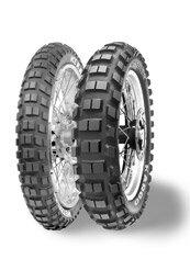 【バイク用リアタイヤ】METZELER MCE Karoo 130/80-17 M/C 65R M+S WTメッツラー・MCEカ...