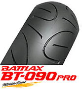 BT-090proRADIAL