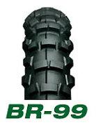 BR-99