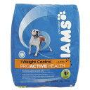 アイムスウェイトコントロール[運動量の少ない成犬用]7.9kg