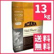 【訳あり】アカナ ワイルドプレイリー[チキン&ポテト・全犬種成犬用]13kg【送料無料】