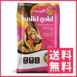 ソリッドゴールド フントフラッケン 成犬用 12.93kg【送料無料】