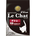 【国産品】プロステージ ル・シャット デトレ(腎臓に配慮)300g