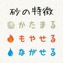 常陸化工 固まる紙製猫砂 ファインブルー 猫用 12L×5入【送料無料】 3