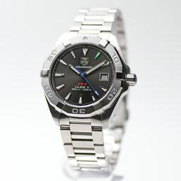 フリーマーケットトミダ 腕時計投資 Com
