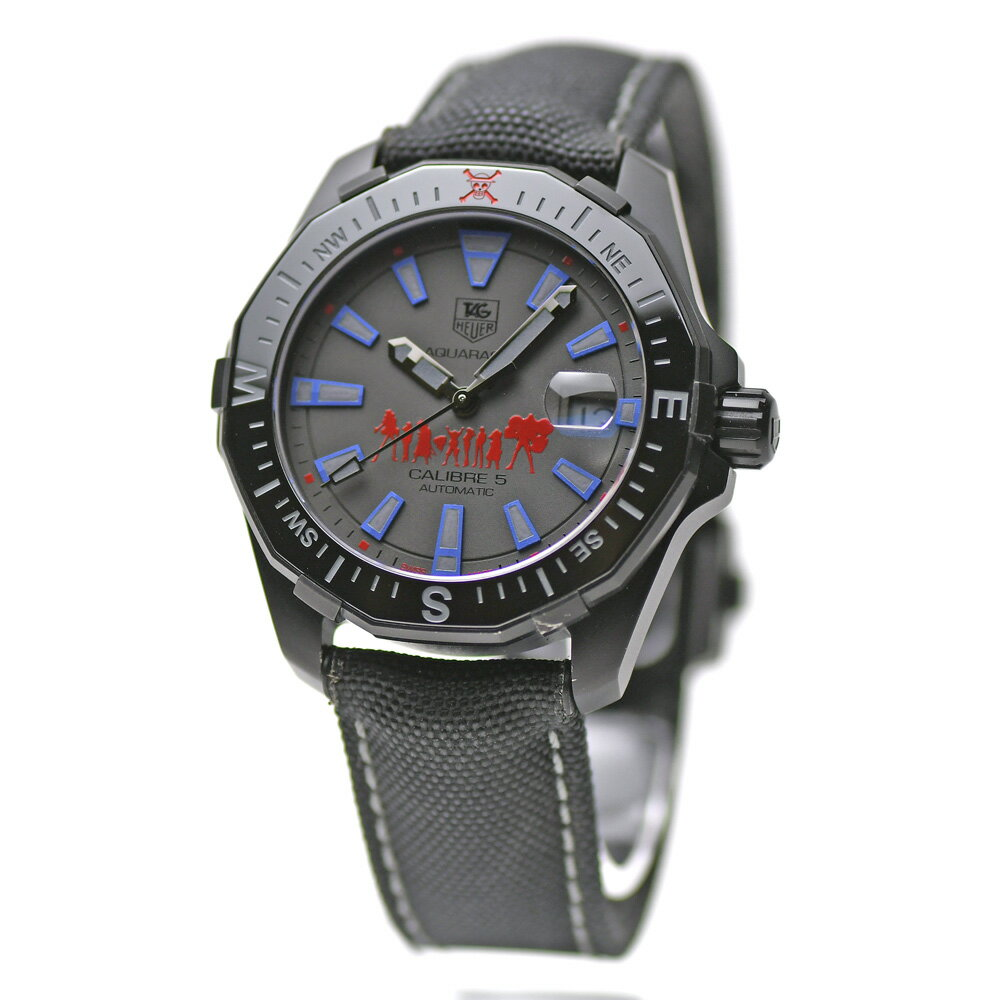 腕時計, メンズ腕時計  TAG Heuer ONE PIECE 1000 WAY218C.FC6364