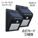 SIGEN SOLAR SUPER LIGHT-3025