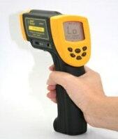 全国送料無料SMARTSENSOR社[AR922+]赤外線短波温度計AR922+