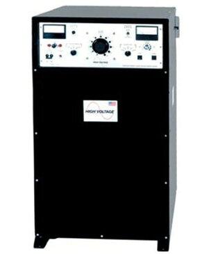 全国送料無料 高電圧発生装置 「CDS3632UF」