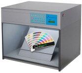 全国送料無料TILO社カラービューイングライトボックス「Color-60(7)10808」