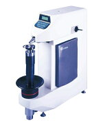 全国送料無料TIME社■[TH300]ロックウェルベンチ型デジタル硬度計測定器TH300