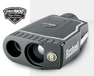 全国送料無料アメリカ・Bushnell社製品[PRO1600Slope]レーザー距離計BushnellPRO1600Slope