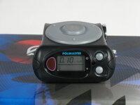 全国送料無料即納・POLIMASTER製PM1621【ガイガーカウンター】放射能測定器・放射線測定器※【防災グッズ】POLIMASTER製PM1621