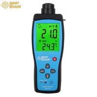 【送料無料】 メーカー製品AR8100 酸素濃度計 AR8100