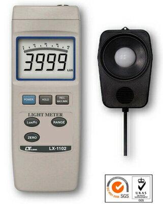 生まれのブランドで 送料無料 LUTRON社 デジタル照度計 LUTRON社 LX-1102, シャドウマジック:6de12005 --- gbo.stoyalta.ru