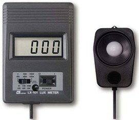 品多く 全国送料無料LUTRON社 LX-101 LX-101 デジタル照度計 LX-101, めかぶの健康茶 アルファーライフ:29e82681 --- gbo.stoyalta.ru