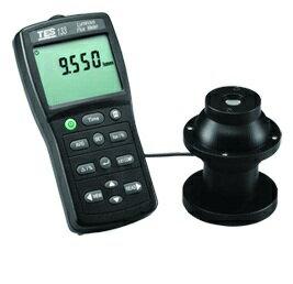 品質満点! 全国送料無料TES社 TES-133 TES-133 光束計 照度計 TES-133, Gショック 腕時計 わっしょい村:266b2b41 --- gbo.stoyalta.ru