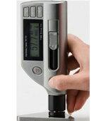 全国送料無料TIME社■【正規代理店】[TIME5102]ポータブルレープ硬度計測定器TIME5102