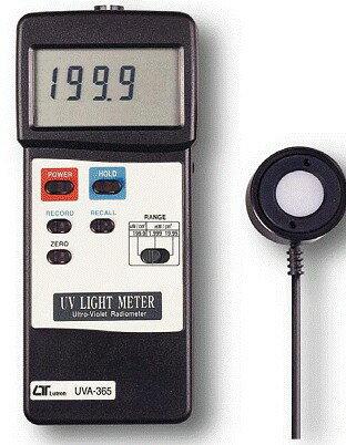 上等な 全国送料無料LUTRON社 UVA-365 デジタル紫外線強度計 UVA-365 UVA-365, 610アメリカ屋:4dac85fd --- gbo.stoyalta.ru