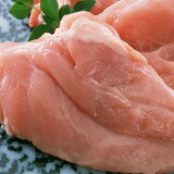 母の日 ギフト 鹿児島産、宮崎産鶏ムネ2kg袋鶏むね肉 唐揚げ チキンステーキ ギフト 父の日 新生活 2021