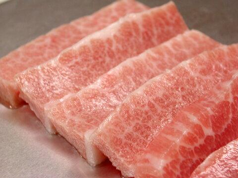 【ギフト】豚トロ トントロ1kg 国産焼き肉 焼肉 やきにく BBQ バーベキュー ギフト 内祝 誕生日 内祝 誕生日祝 快気祝 ギフト 残暑見舞