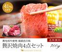 黒毛和牛肉 国産 訳あり焼肉セット 送料無料/焼き肉セット/バーベキューセット 通販 肉/BBQ 肉...