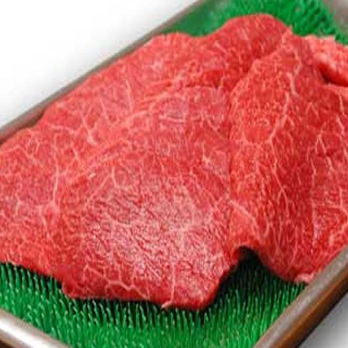 牛肉, バラ・カルビ  200g BBQ