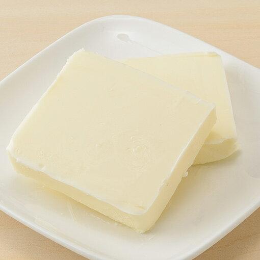 TOMIZ cuoca(富澤商店・クオカ)カルピス 発酵バター(食塩不使用) 【冷凍便】/ 450g バター カルピス