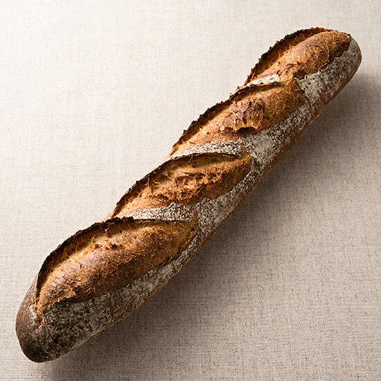 TOMIZcuoca(富澤商店・クオカ)小麦粉準強力粉リスドォル/2.5kgフランスパン用