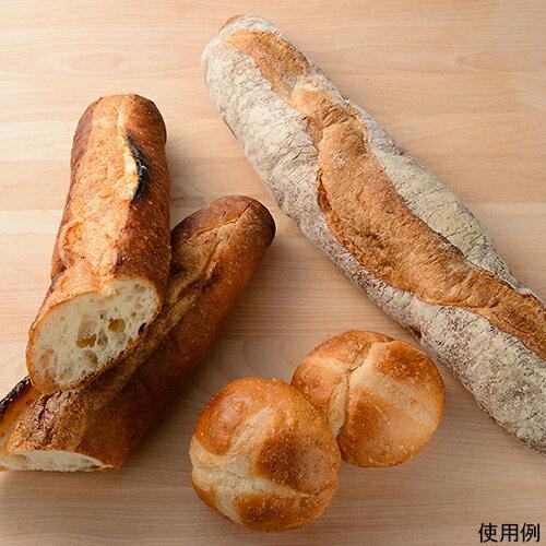 TOMIZcuoca(富澤商店・クオカ)小麦粉準強力粉リスドォル/1kgフランスパン用