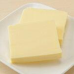 よつ葉発酵バター(食塩不使用)【冷蔵品】/450g発酵バター無塩バター