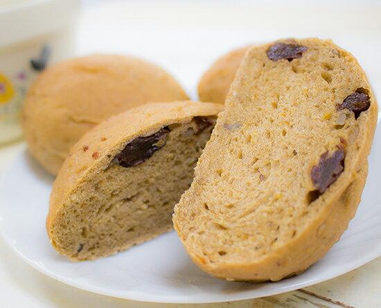TOMIZcuoca(富澤商店・クオカ)小麦粉準強力粉北海道産ハードブレッド専用粉(タイプER)/1kgフランスパン用