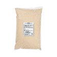 ふすまパンミックス / 1kg TOMIZ(富澤商店) パン用ミックス粉 HBミックス粉 糖質OFF ブランパン