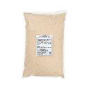 【糖質84%オフ】TOMIZcuocaふすまパンミックス / 1kg パン用ミックス粉 HBミックス粉 糖質OFF ブランパン