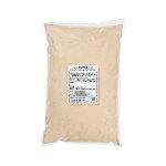 ふすまパンミックス/1kg