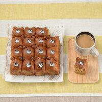 ふすまパンミックス/1kgTOMIZ(富澤商店)パン用ミックス粉HBミックス粉糖質OFFブランパン