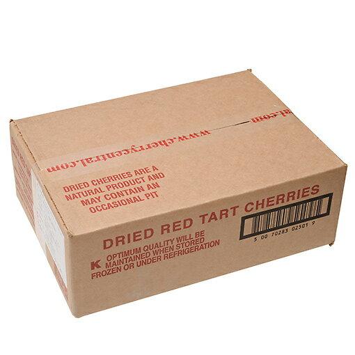 ドライチェリー(チェレックス) / 4.5kg TOMIZ(富澤商店) ドライフルーツ チェリー・リンゴ チェリー・ドレンチェリー