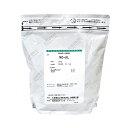 TOMIZ cuoca(富澤商店・クオカ)愛国 ベーキングパウダー(アルミ不使用) / 2kg ベーキングパウダー・膨張剤 ベーキングパウダー その1