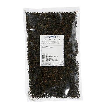 TOMIZ cuoca(富澤商店・クオカ)鉄観音茶 / 180g 珈琲・お茶 中国茶