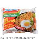 TOMIZ cuoca (富澤商店 クオカ) インスタント麺(ミーゴレ...