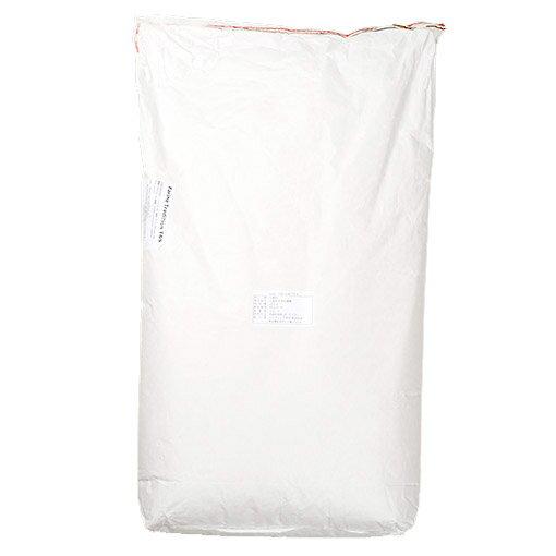 シェリジー・トラディションT65 / 25kg TOMIZ(富澤商店) フランス/ハードパン用粉(準強力粉) 準強力小麦粉