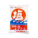 TOMIZ cuoca(富澤商店・クオカ)シママース / 1...