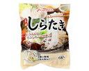 TOMIZ cuoca(富澤商店・クオカ)乾燥しらたき / ...
