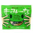 簡単ぬか床パック もみーな / 350g TOMIZ(富澤商店) 和食材(加工食品・調味料) 漬物材料
