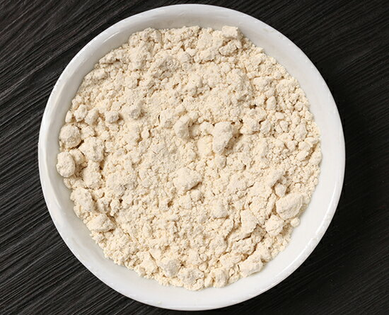 TOMIZ cuoca(富澤商店・クオカ)低糖質 お菓子用ミックス / 500g 低糖質ミックス お菓子
