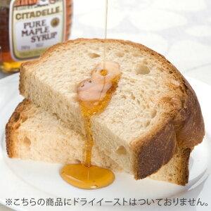 TOMIZ cuoca(富澤商店・クオカ)cuocaこんがりメープル食パンミックス / 1kg(袋入)