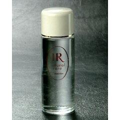 界面活性剤を含まないオイルタイプのクレンジングコンテス ナチュラルケア クレンジングオイル
