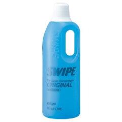 家中の汚れがこれ1本でOK!SWIPE スワイプ オリジナル 1000ml