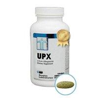 ダグラス UPX(10) マルチビタミン 120粒